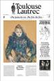 Toulouse-Lautrec - Journal de l'exposition