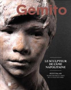 Gemito. Le sculpteur de l'âme napolitaine