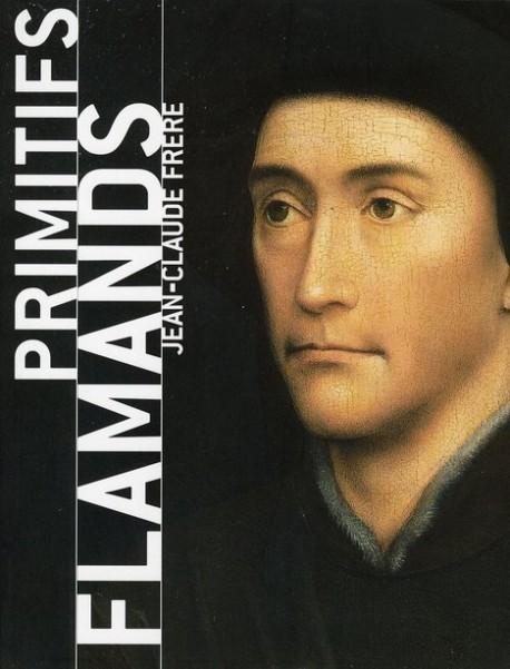 primitifs-flamands
