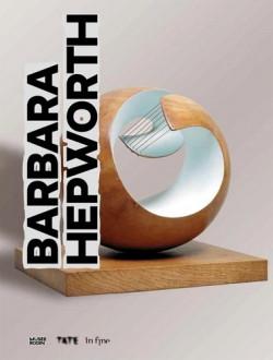 Barbara Hepworth