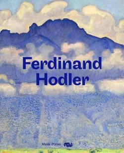 ferdinand-hodler