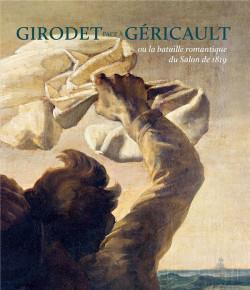 Girodet face à Géricault