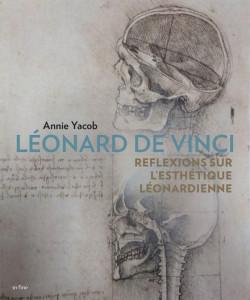Léonard de Vinci - Réflexion sur l'esthétique léonardienne