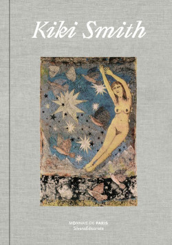 Kiki Smith - Exhibition Catalogue (Biligual Edition)