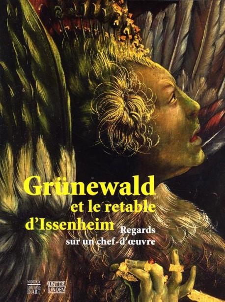 grunewald-et-le-retable-d-issenheim