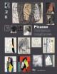 Picasso, tableaux magiques