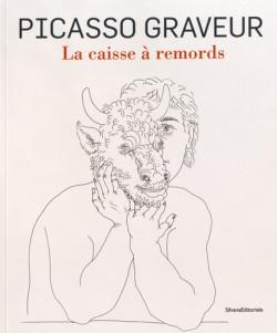 Picasso graveur - La caisse à remords