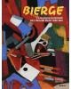 Bierge, catalogue raisonné de l'oeuvre peint 1936-1991