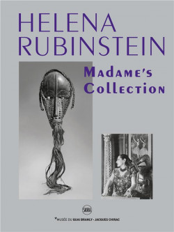 Helena Rubinstein - Madame's collection (English Edition)