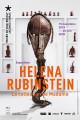 Helena Rubinstein - Madame's collection (English Edition)