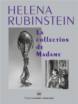 Helena Rubinstein - La collection de Madame