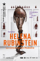 Helena Rubinstein - La collection de Madame