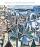 Picasso et le paysage en Méditerranée