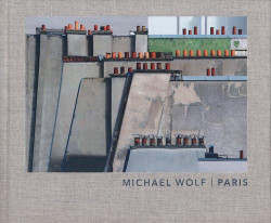 Michael Wolf - Paris