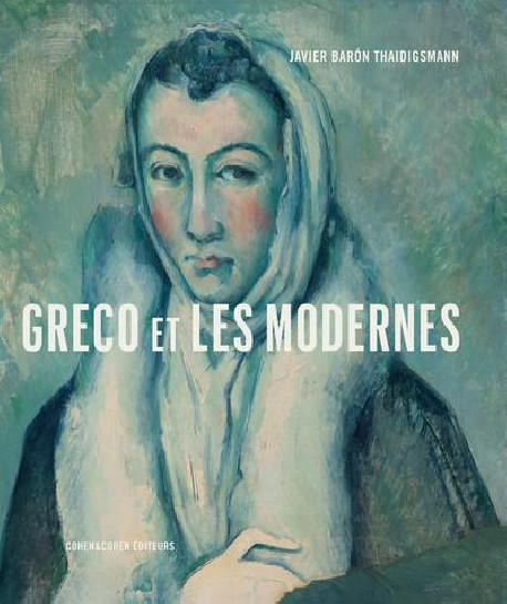 Greco et les Modernes
