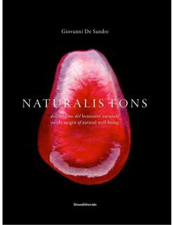 Naturalis Fons
