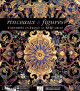 Rinceaux et figures - L'ornement en France au XVIIe siècle