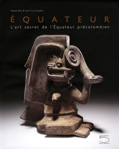 art-secret-de-l-equateur-precolombien