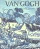 van-gogh-dessins-et-aquarelles
