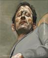Lucian Freud - Les autoportraits