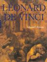 Léonard de Vinci - Le rythme du monde