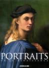 portraits-de-la-renaissance