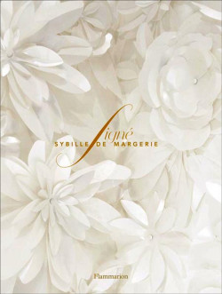 Signed Sybille de Margerie (English Edition)