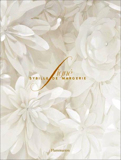 Signed Sybille de Margerie (English Edition)