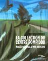 oeuvres-choisies-du-centre-pompidou