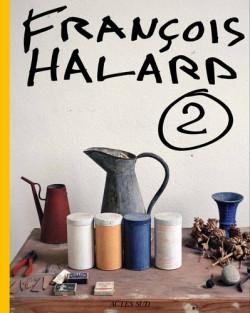 François Halard (vol.2) - L'intime photographié