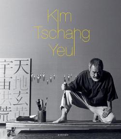 Kim Tschang-Yeul (English Edition)