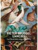 Pieter Bruegel l'Ancien, La Chute des anges rebelles