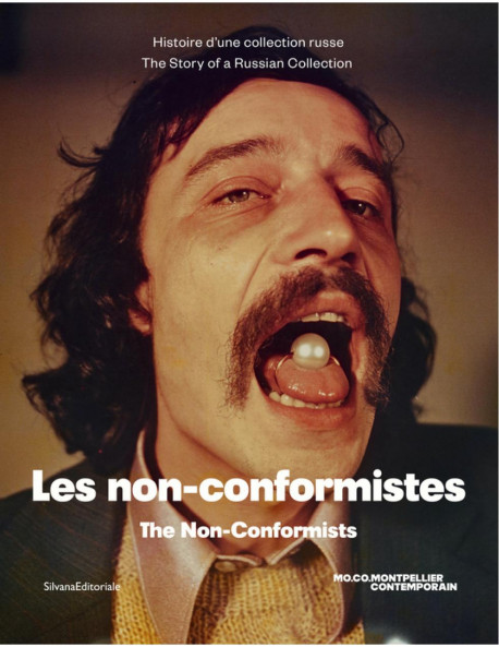 The non-conformists - The Story of a Russian Collection