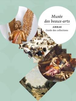 Musée des beaux-arts d'Arras - Guide des collections