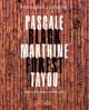 Pascale Marthine Tayou - Black Forest