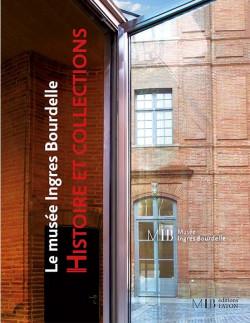 Le musée Ingres Bourdelle