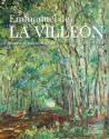 Emmanuel de La Villéon (1858-1944)
