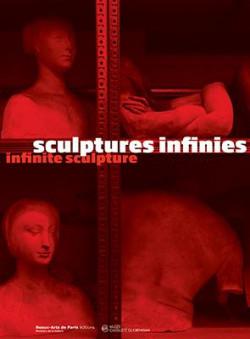 Sculptures infinies