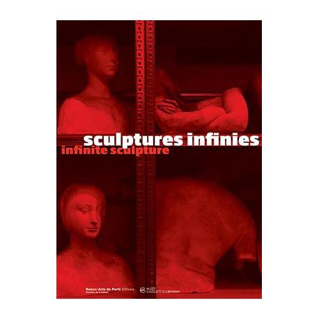Infinite Sculptures