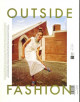 Outside fashion - La photographie de mode (1900-1969)
