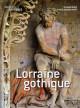 Lorraine gothique