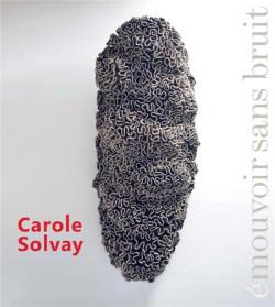 Carole Solvay