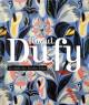 Raoul Dufy - La mode des Années folles
