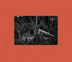 Amazônia - Vie et mort dans la forêt tropicale brésilienne