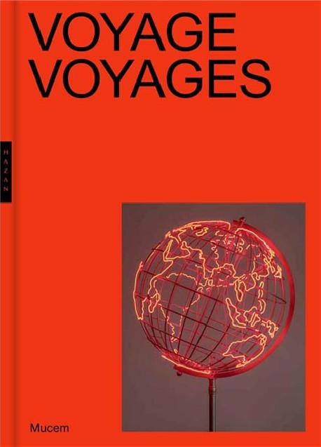 Voyage, voyages - Mucem