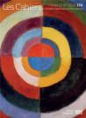 Les Cahiers du Musée national d'art moderne N° 150, hiver 2019-2