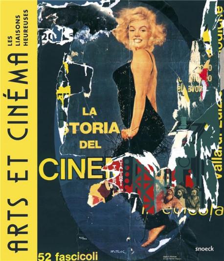 Arts et cinéma - Les liaisons heureuses