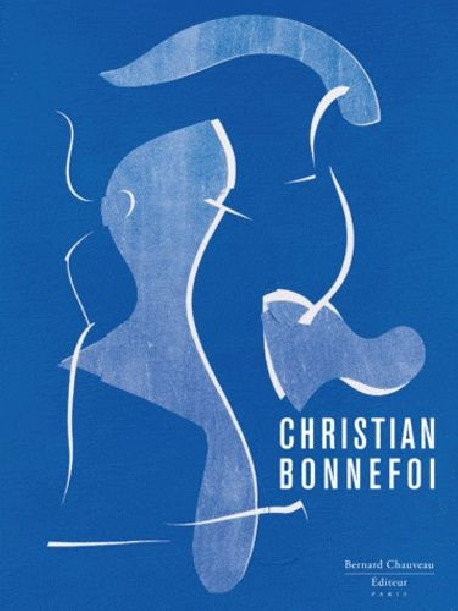 Christian Bonnefoi