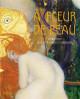 A fleur de peau - Vienne 1900 de Klimt à Schiele et Kokoschka