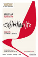 Christian Louboutin Exhibition -niste